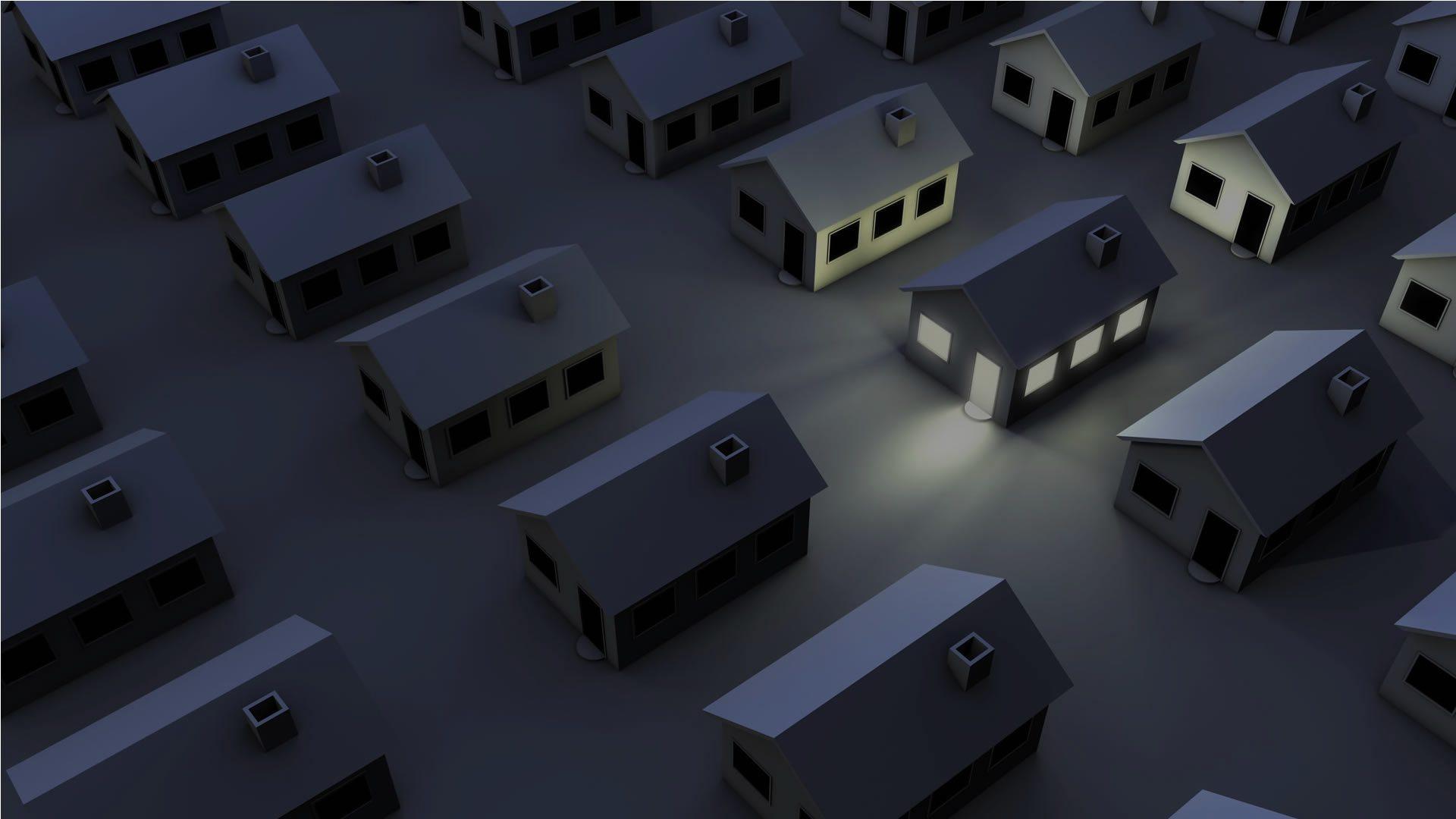 İz Enerji Sessiz Jeneratör Çözümleri sayesinde elektrik kesintilerine  SON!